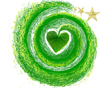 GREEN SPIRAL CONSULTING